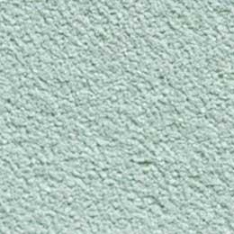 Mint Green 9260